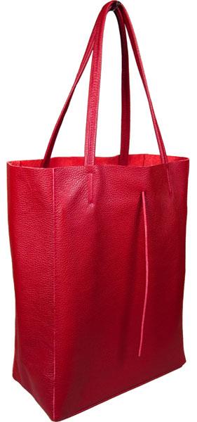 4d9b6bc9230e Grand sac cuir pas cher cuir vente en ligne sur Marodiscount